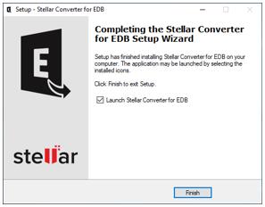 Stellar Converter for EDB – Best Software to convert EDB file to PST 1.png
