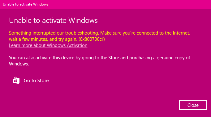 Windows 10 Activation Problem 0x800700c1 1003065d-35dc-458d-8c63-4de85b97a275?upload=true.png
