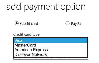 Can't Save Debit Card 10225955315_e62eed868f.jpg