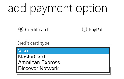 Amount deducted on registering debit card with microsoft account 10225955315_e62eed868f.jpg