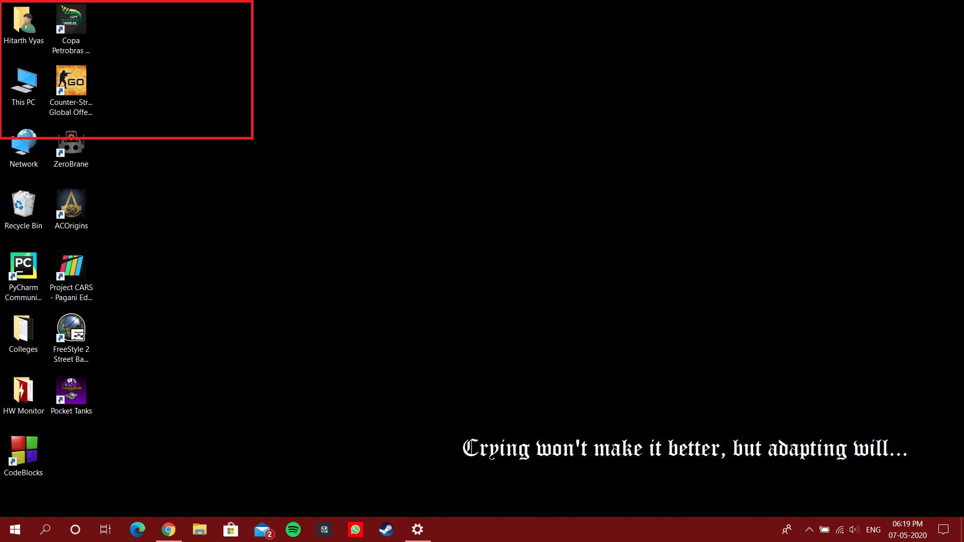 Mouse irresponsive on top left corner of the screen 1080c1e8-67b9-48e6-b78c-83cb17b611e3?upload=true.png