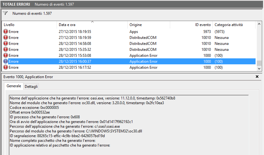 hpbxpsv429.dll access violation in printfilterpipelinesvc.exe 10eb2262-2bfe-4fb3-b635-d638f810630e.png