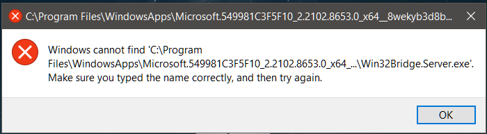 Windows not able to complete update. 110cdeda-7527-47aa-9c2b-a0c571aab93a?upload=true.png