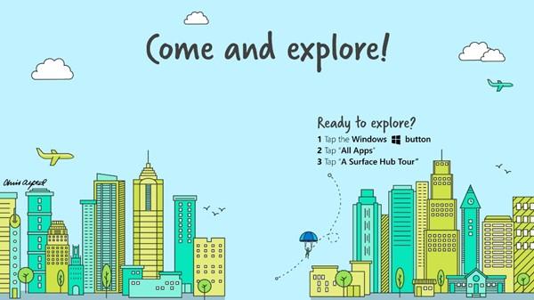 Windows Tour 113017_2251_Havefunlear4.jpg