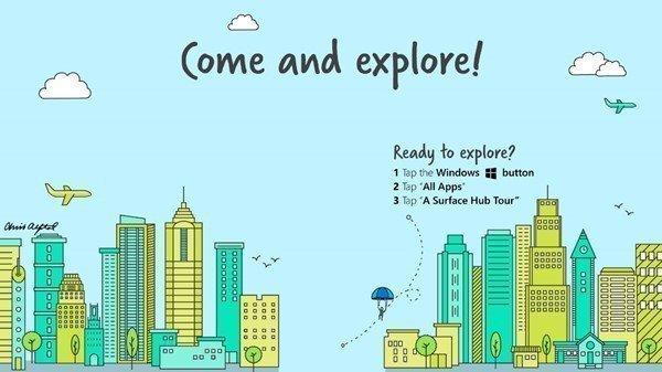 Set the Microsoft Whiteboard app on Surface Hub 113017_2251_Havefunlear4.jpg
