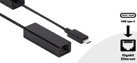 USB C-TYPE adapter 113a_thm.jpg