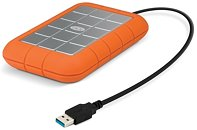 LACIE Rugged Triple USB 3 recognised as USB 2.0 only - ideas? 116a_thm.jpg