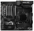 MSI X99A Godlike Gaming motherboard stuck on slow mode. 119b_thm.jpg