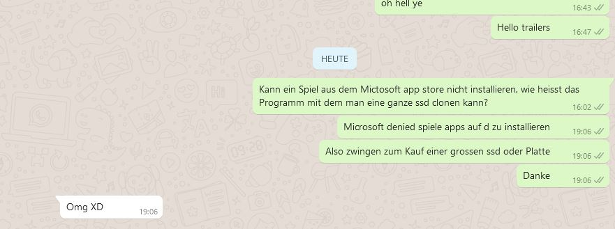 Microsoft App Store denies to download bought games, since felt 3 years Microsoft App Store... 124a914c-83e0-4173-b5f4-25f2e9cab7bc?upload=true.jpg