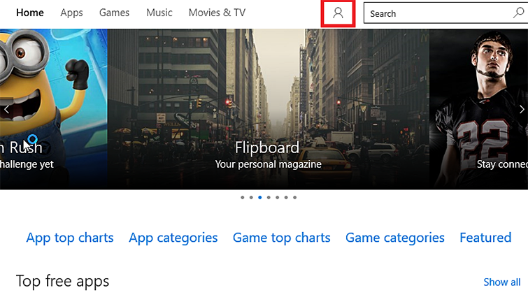 Microsoft Store games after reinstall of Win10 Pro 1259bba9-4459-4bdf-b189-66ea82aaff17.png