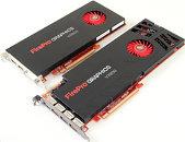 Dual 2560x1440 on FirePro V5900? 125a_thm.jpg