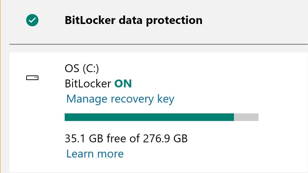 Bitlocker status when suspended? 12b7d52e-5ddd-48fc-9860-1219664a8691?upload=true.jpg