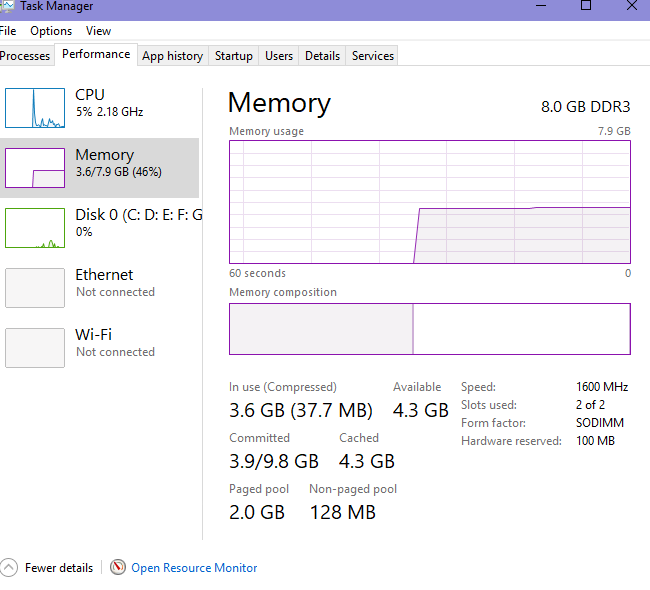 paged pool memory increasing over time 12c72434-a7f3-48f8-b577-d48b0b500389.png