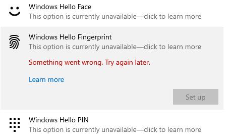 Windows Hello Issue 130998ae-efde-4038-ac63-abb50c322c59?upload=true.png