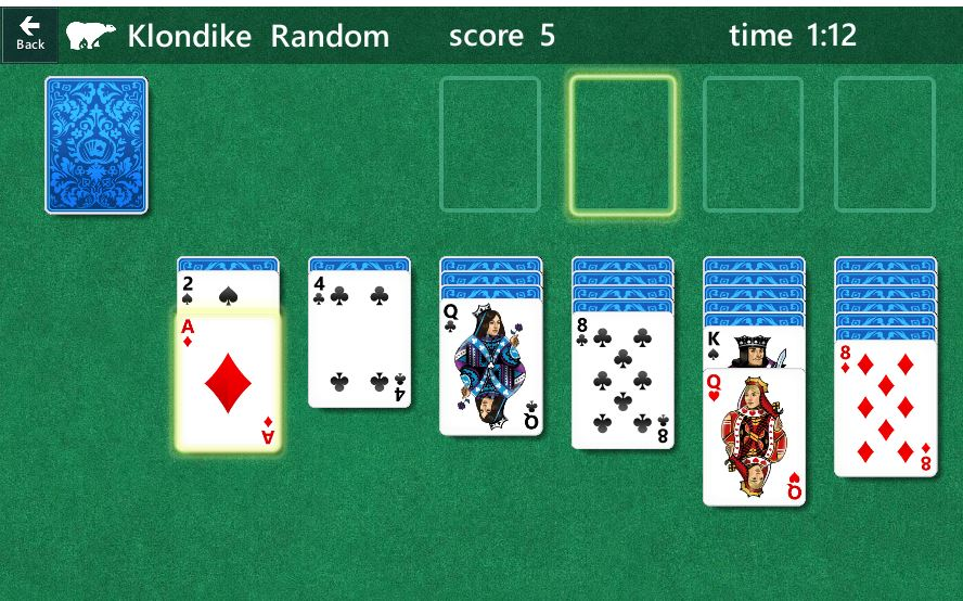 Classic Solitaire, Klondike game, what is wrong with this picture? 13152379-bead-4e00-b390-6d0b525465e9?upload=true.jpg