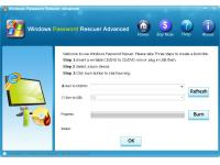 Windows Password Recovery Personal 13280130711770490907_s.jpg