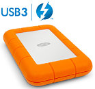 LACIE Rugged Triple USB 3 recognised as USB 2.0 only - ideas? 135a_thm.jpg