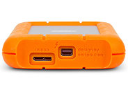 LACIE Rugged Triple USB 3 recognised as USB 2.0 only - ideas? 135b_thm.jpg