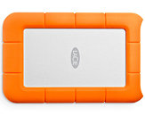 LACIE Rugged Triple USB 3 recognised as USB 2.0 only - ideas? 135c_thm.jpg