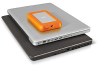 LACIE Rugged Triple USB 3 recognised as USB 2.0 only - ideas? 135d_thm.jpg