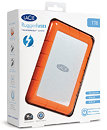 LACIE Rugged Triple USB 3 recognised as USB 2.0 only - ideas? 135e_thm.jpg