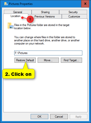 How to link a folder on my desktop PC -and- laptop to a folder on OneDrive 13fa8ffd-5e67-4c83-ace3-0aec740681c2.png