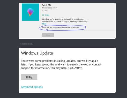 Windows 10 Pro (Version 10.0 Build Number 10240) 0x80240fff Update Error 141134db-2041-4dd9-98b3-4a4963fbe0e3?upload=true.png