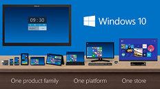 What is Microsoft-Windows-WindowsUpdateClient-Operational? 146a_thm.jpg