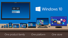 Microsoft announces new Secured-core PCs running Windows 10 146a_thm.jpg