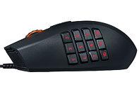 Razer Naga Pro mice bluescreen my lapto 148c_thm.jpg