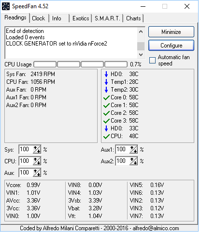 after downloading windows 10 2004 my cpu fan stopped working 14a7156c-bbc4-4d2c-b236-9886804adf1c.png