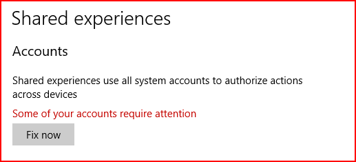 Microsoft account problem 14fd2bbc-5c8e-4daa-8eba-73ccb37eda11?upload=true.png