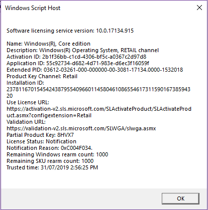 windows activation error 0xC004F025 after motherboard upgrade 1506d159-7fa1-4074-ba17-d5959942f816?upload=true.png