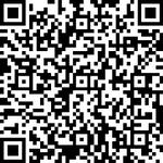 Windows 11 AutoPilot ESP Screenshot 150x150?v=1.png