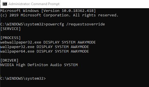 How do I delete powercfg requests overrides? 15139896-37bd-4262-acf5-c4d135bd104f?upload=true.png