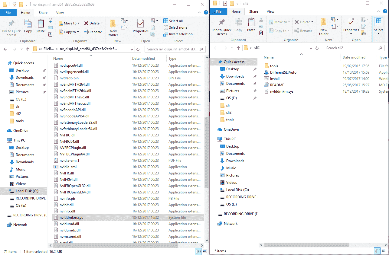 Can I have Different Folders On Different Desktops??? 1516036961984-png.png