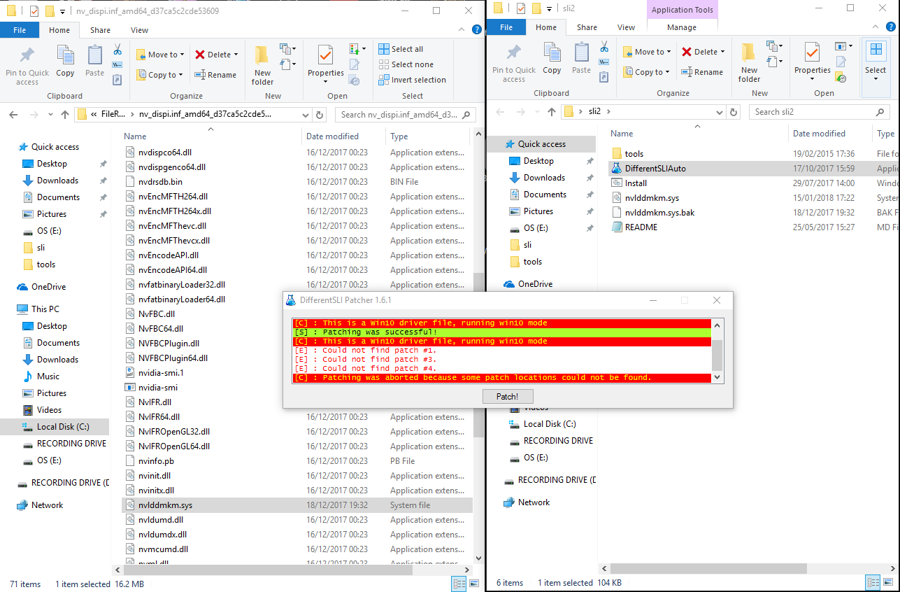 This is all there is in C://windows/system32/license.rtf. Seems... odd? Is this normal? 1516036994068-png.png