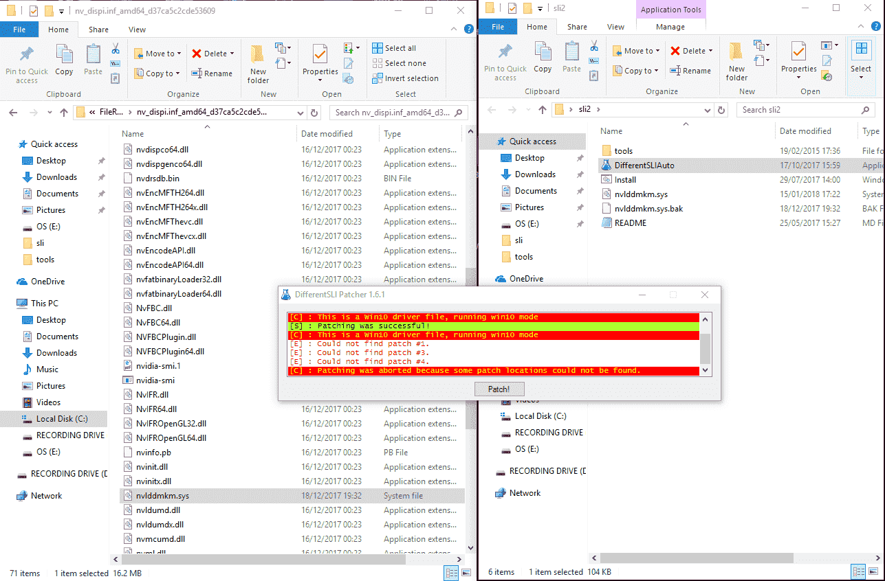 Can I have Different Folders On Different Desktops??? 1516036994068-png.png