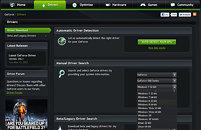 incorrect Nvidia drivers via auto update by windows 152a_thm.jpg