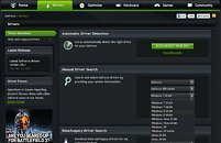 Windows Update for amd gpu driver ? 152a_thm.jpg