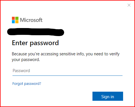 Microsoft account problem 15410ffd-ff12-4d22-bc42-b5d41581db33?upload=true.png