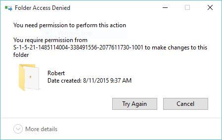 Restore user permissions for user folder 1579d3b5-d6d3-4481-ad8c-0dae5f689a1a.jpg