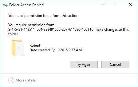 Add user woes 1579d3b5-d6d3-4481-ad8c-0dae5f689a1a.jpg