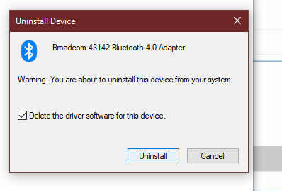 Trying to completely uninstall my Turcom Tablet driver off my laptop 15a10a07-99bb-47b7-b3fc-7b6cce17491a?upload=true.png