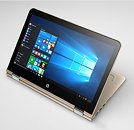 HP announced updates to its Pavilion line-up 15a_thm.jpg