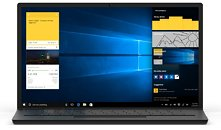 Microsoft is rolling out Windows 10 KB4497165 update 15a_thm.jpg