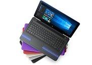 How to hook up Logitec X-530 to new HP Pavilion Desktop TP-01-0700 15b_thm.jpg