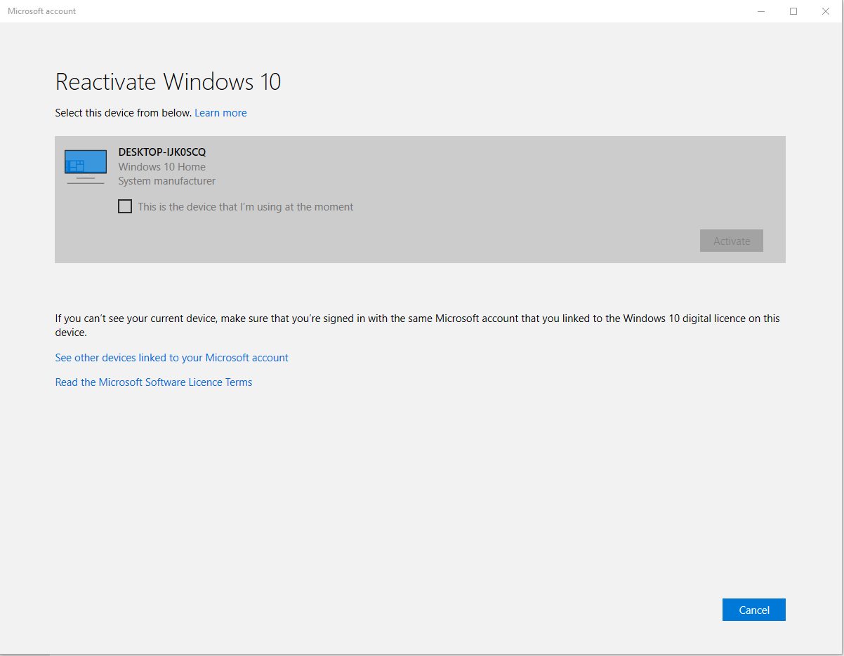 Can't activate windows after hardware change 15c7034f-ba59-4317-9172-7c91dfd1372d?upload=true.png