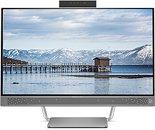 How to hook up Logitec X-530 to new HP Pavilion Desktop TP-01-0700 15c_thm.jpg