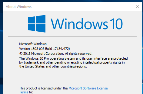 Windows 7 Cannot Connect To The Printer 0x00000006